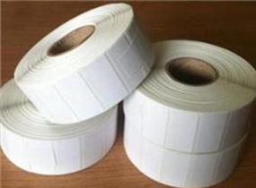 印刷专用纸管