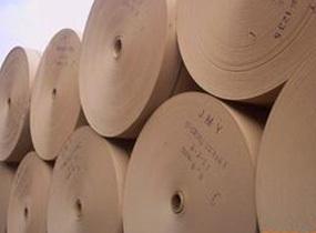 造纸专用纸管
